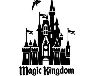 Golden state decal together with Disney food svg likewise Prophecy Hidden Symbols In Corporate moreover Victoriasmonograms further Magic Kingdom Coloring Pages Sketch Templates. on epcot silhouette