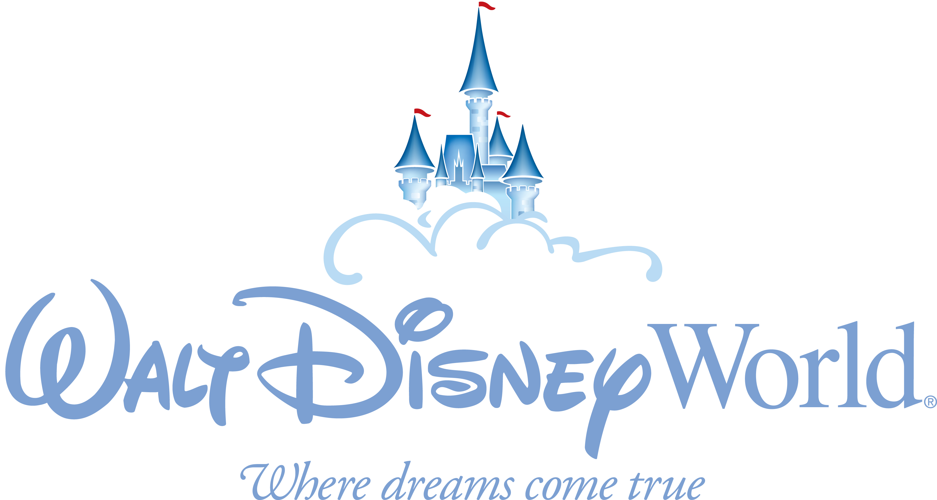 Clip Art Disney World Clip Art disney world magic kingdom clipart kid logo png clip art