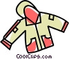 Coolclips Vector Clip Art Is Available In Raster Jpg Files And