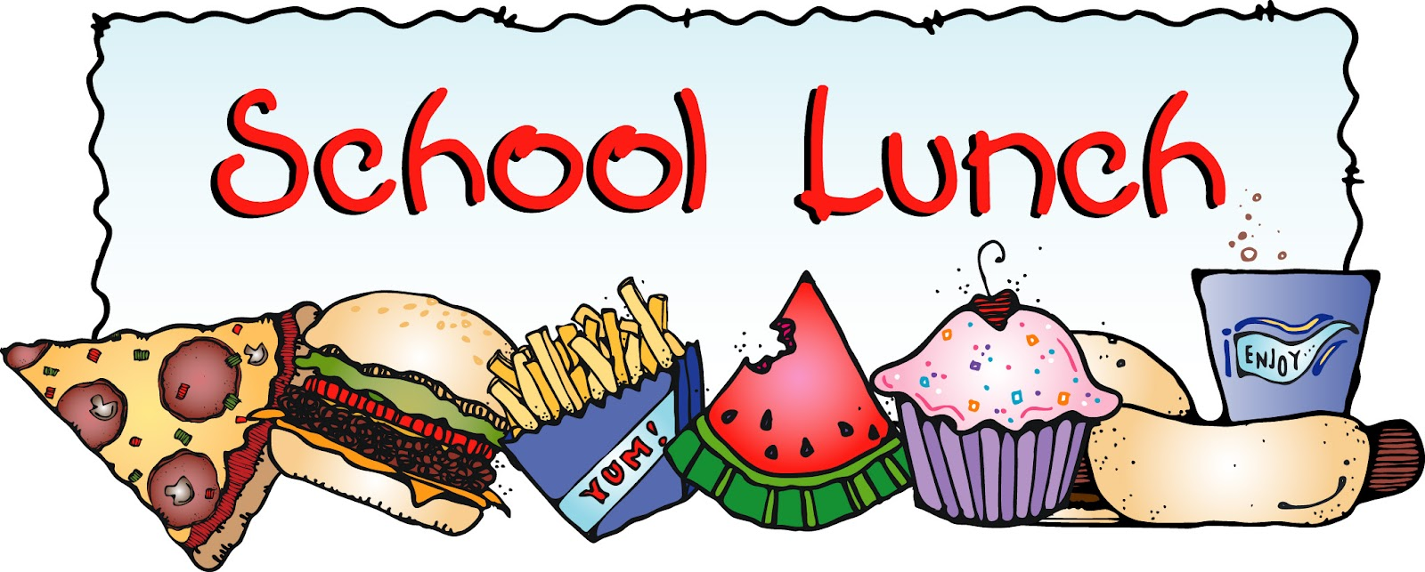 Lowell School Lunch   Free   Reduced Lunch Application   Payment