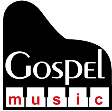 National   Independent Gospel Music Association