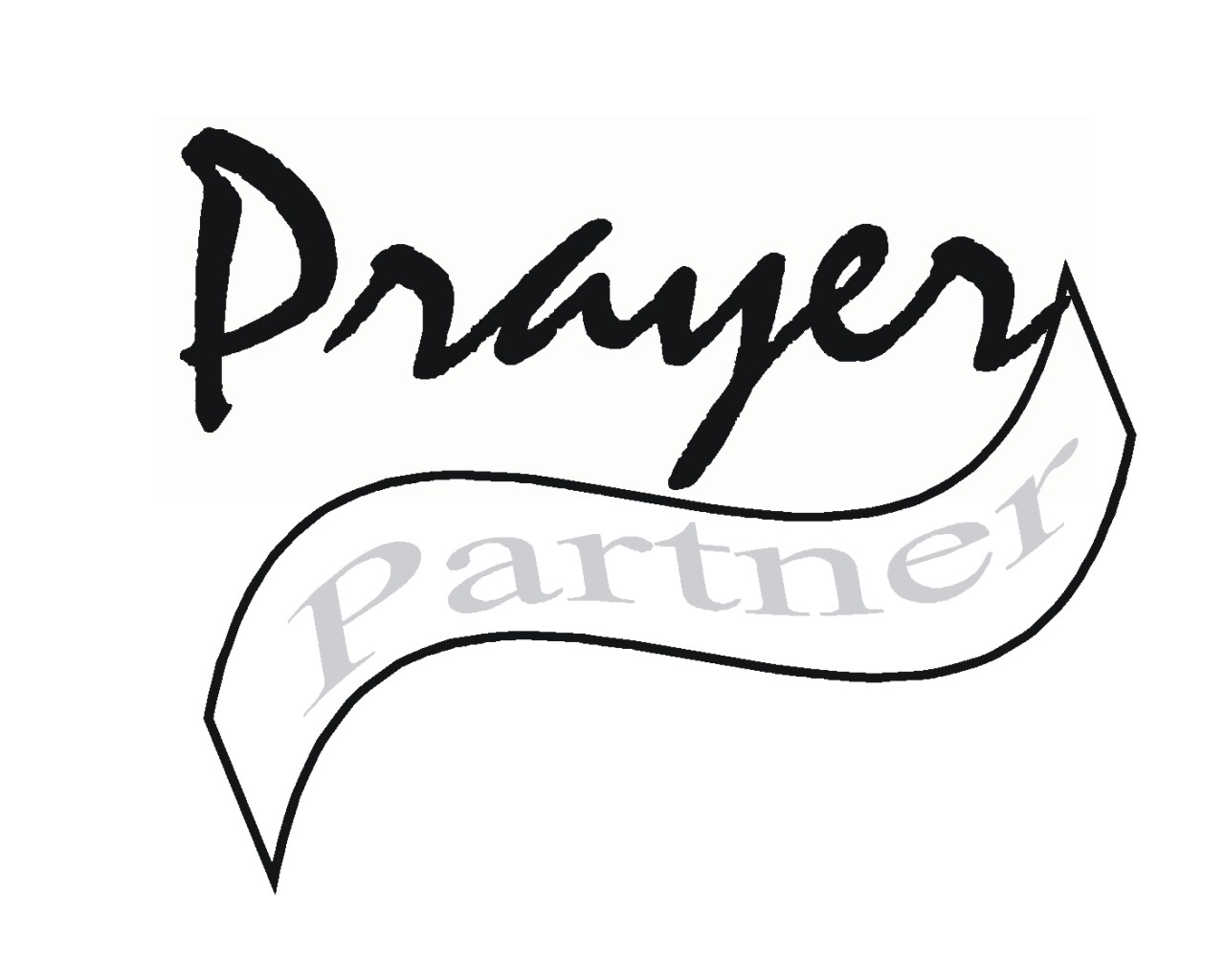 Pin Prayer Group Clip Art Hawaii Dermatology Pictures On Pinterest