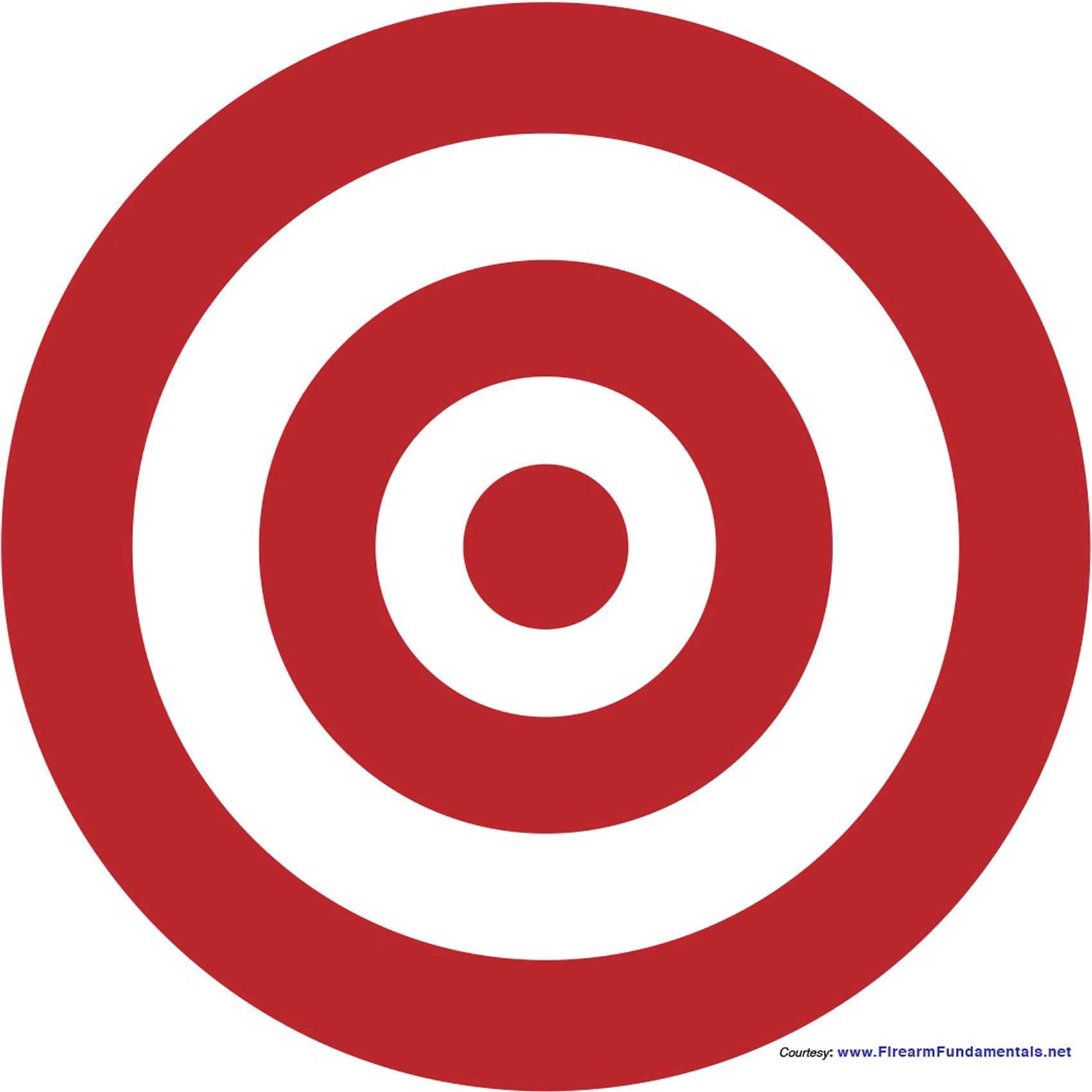 Clip Art Bullseye Clipart bullseye clipart kid 25 images free cliparts that you can download to computer