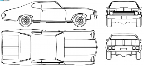 1970 chevelle ss396 with Chevelle Car Cliparts on Trunk And Tailgate likewise Ford F150 Code Po 1297 together with Dz 302 Alternator Bracket in addition 70 Chevelle Wiring Diagram also Chevy Silverado 1500 Ignition Coil Free Shipping.
