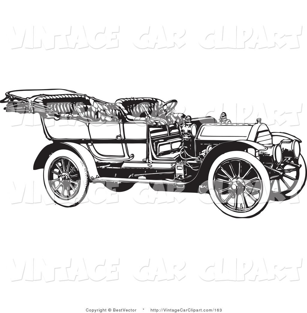 chevelle car clipart