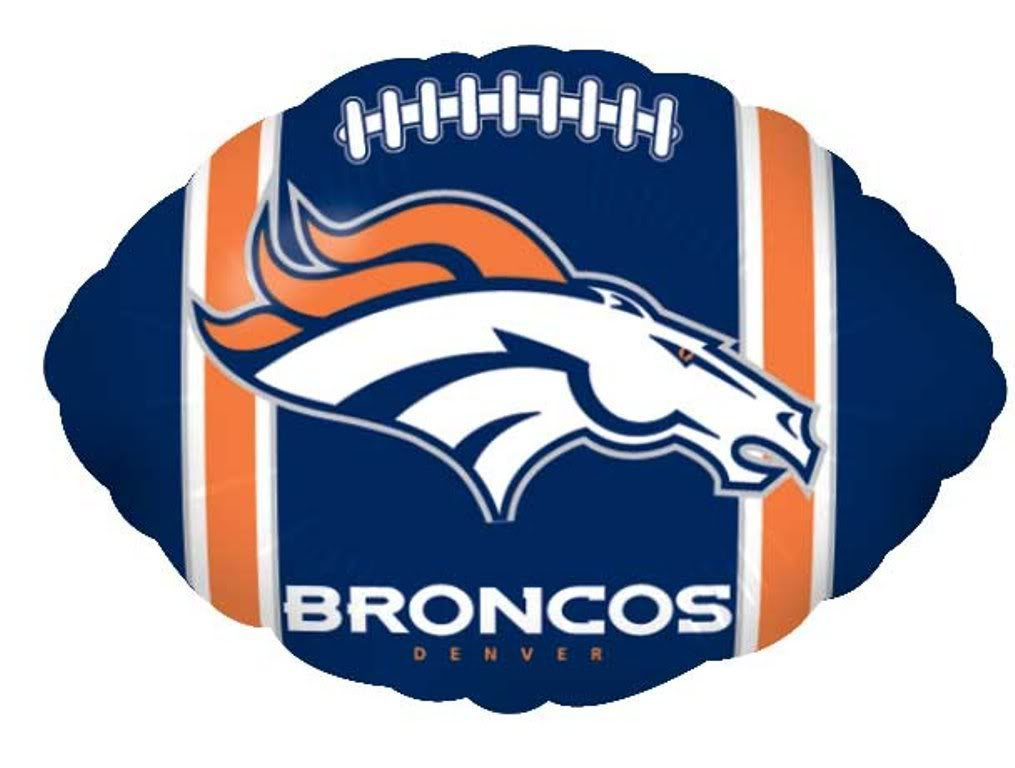 Denver Broncos Graphics Pictures   Images For Myspace Layouts