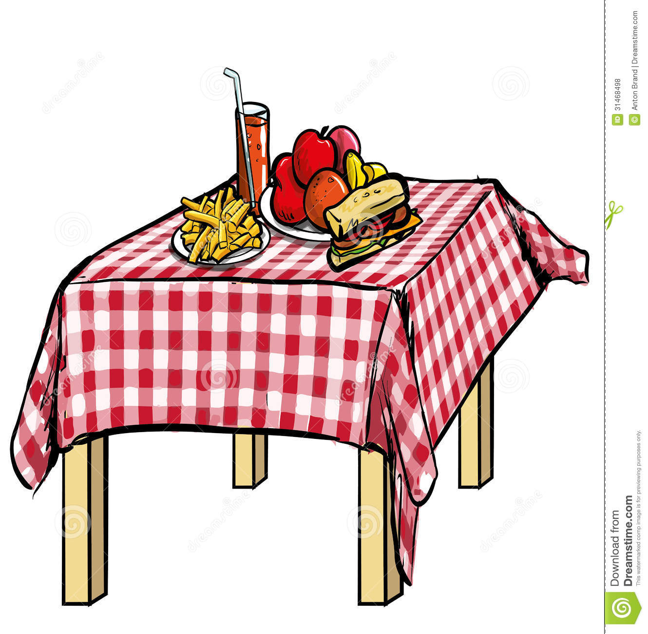 Galleries Related Picnic Banner Images