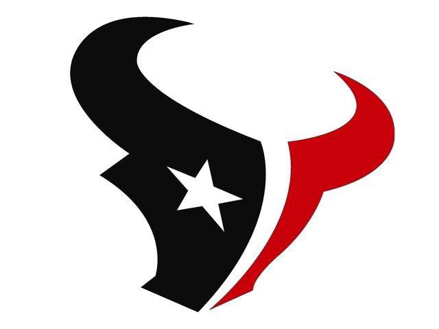 Houston Texans Graphics Pictures   Images For Myspace Layouts