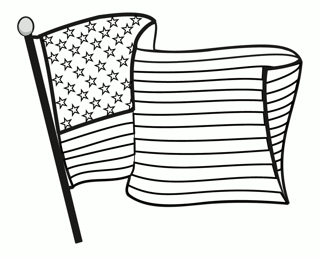 Memorial Day Clip Art Black And White Background 1 Hd Wallpapers
