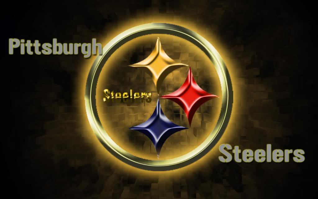 Nfl Season Preview  The Pittsburgh Steelers Are The Epitome Of