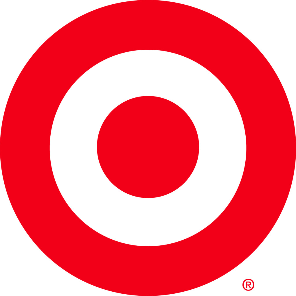clip art target bullseye - photo #11