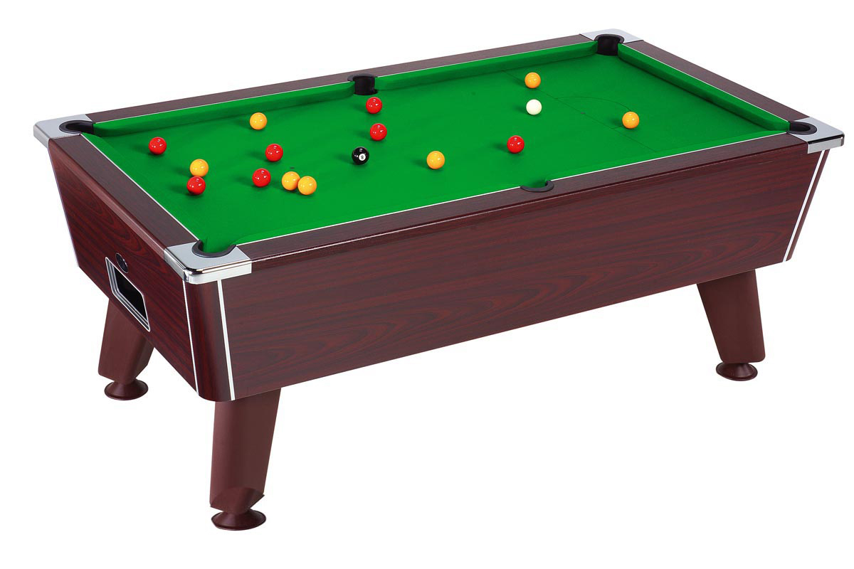 Pool table clipart clipart suggest - Pool table images ...