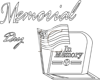 Royalty Free Memorial Day Clipart This Memorial Day Clip Art