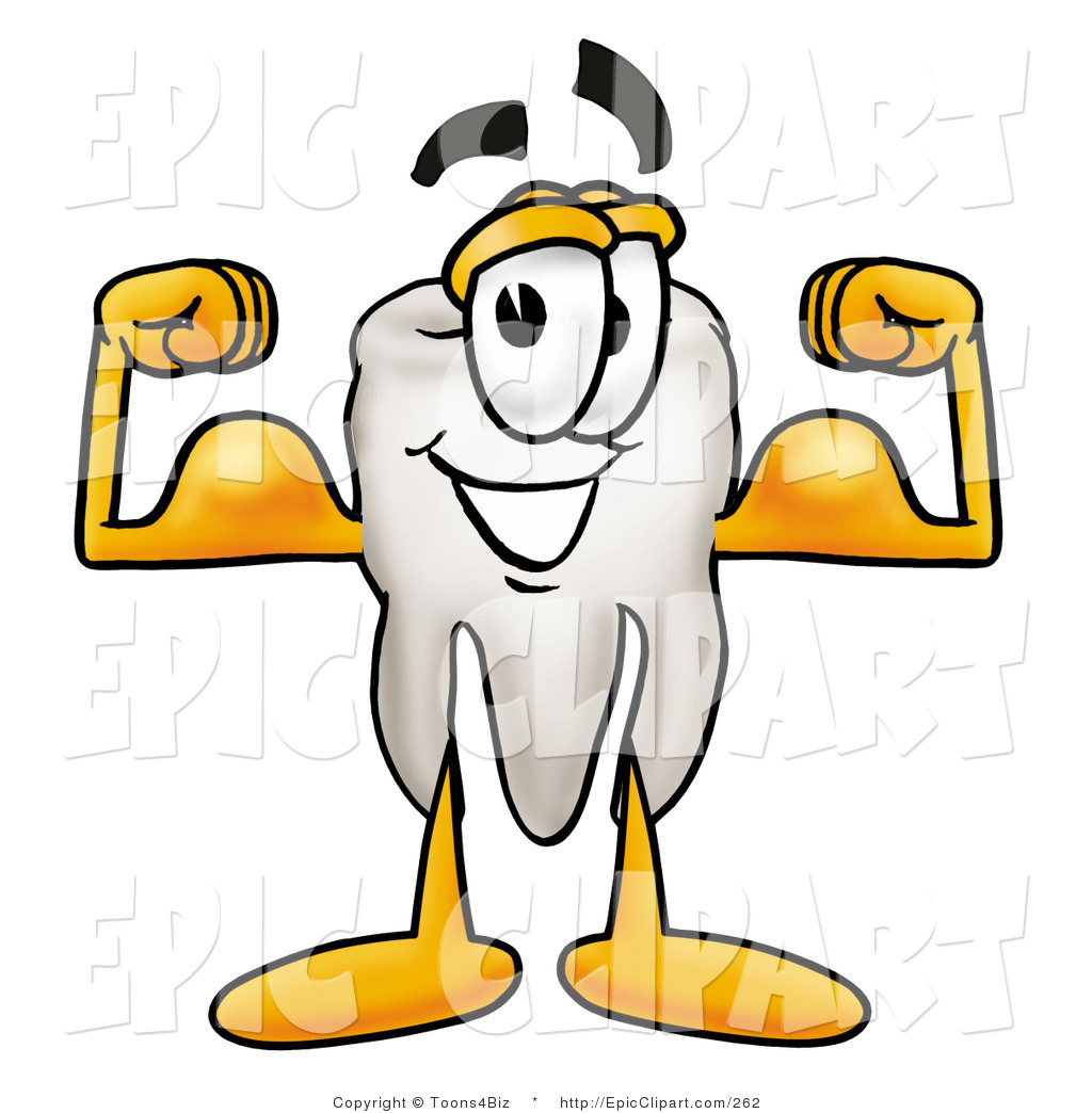 clipart strong man - photo #48