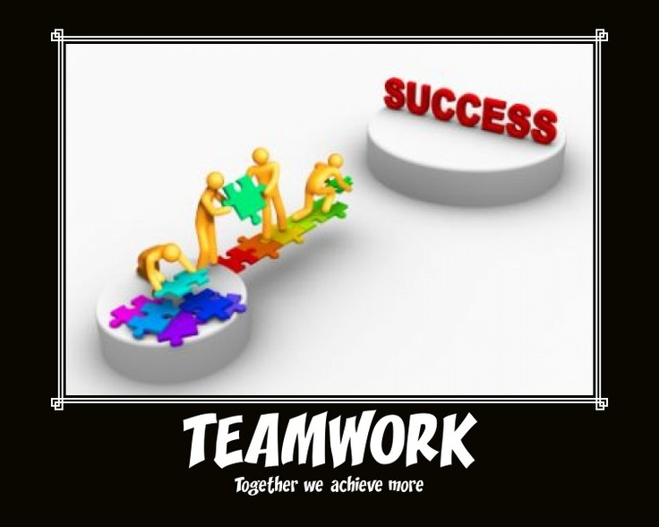 Teamwork Clipart Cake Ideas And Designs
