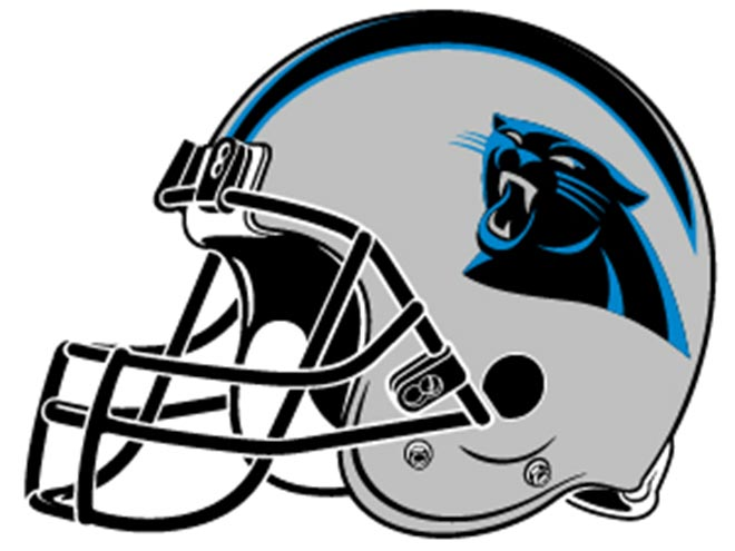 The Five Most Important Useless Facts About The Carolina Panthers