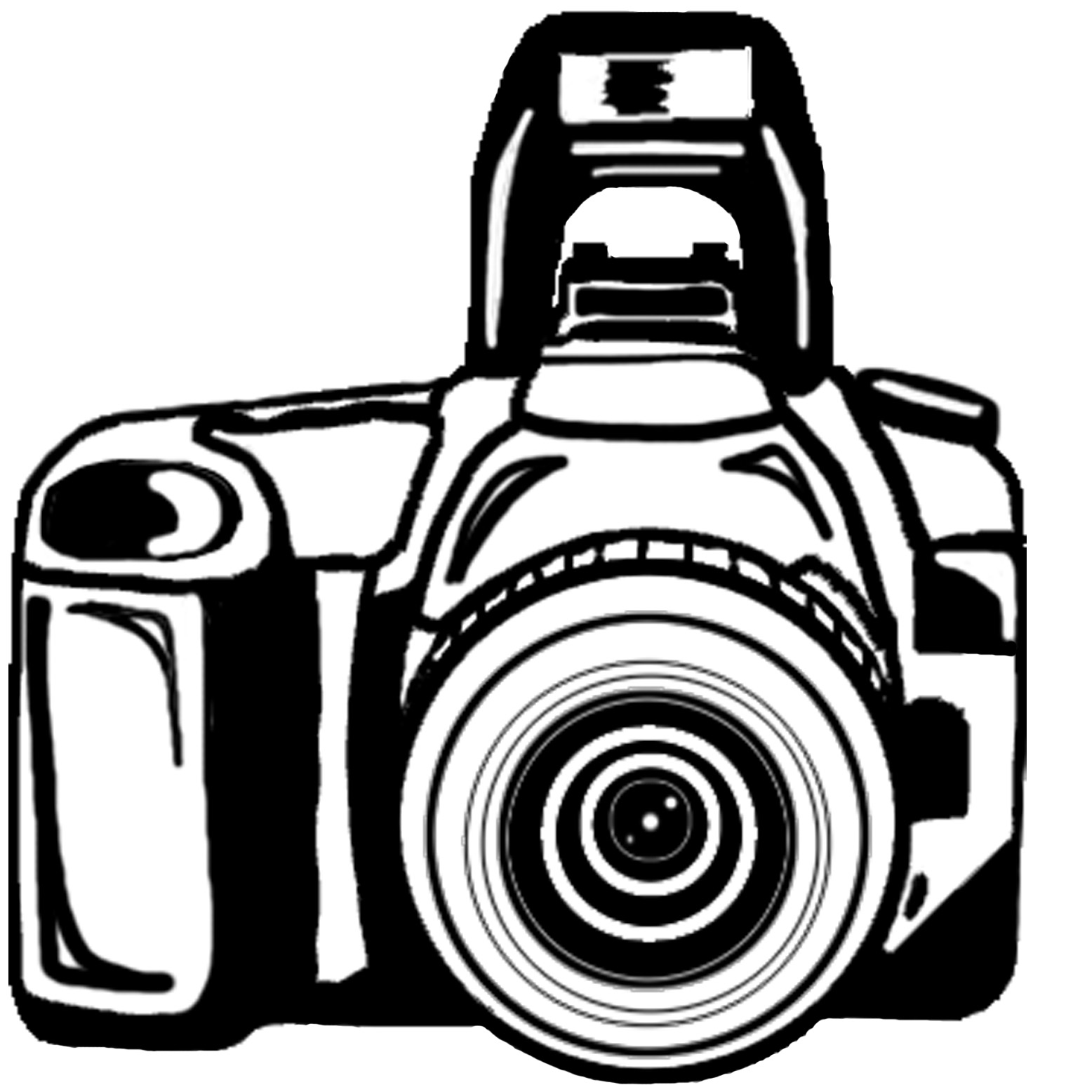 Use These Free Images For Your Websites Art Projects Reports And