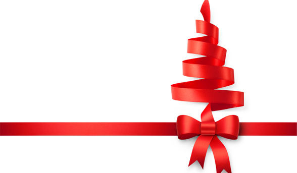 Red Present Clipart - Clipart Suggest