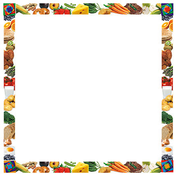 Cooking Borders Free Cliparts That You Can Download To You Computer