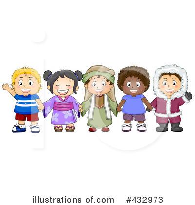 Cultural Diversity Clipart - Clipart Suggest