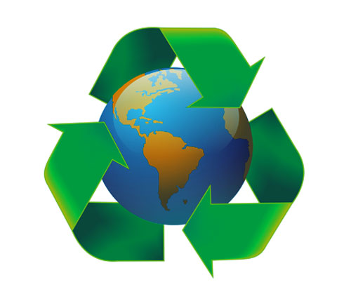 Environmental Img   Free Images At Clker Com   Vector Clip Art Online