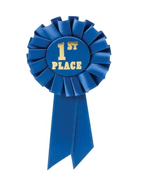 Clip art first place winner clipart clipart suggest for 1st prize ribbon template