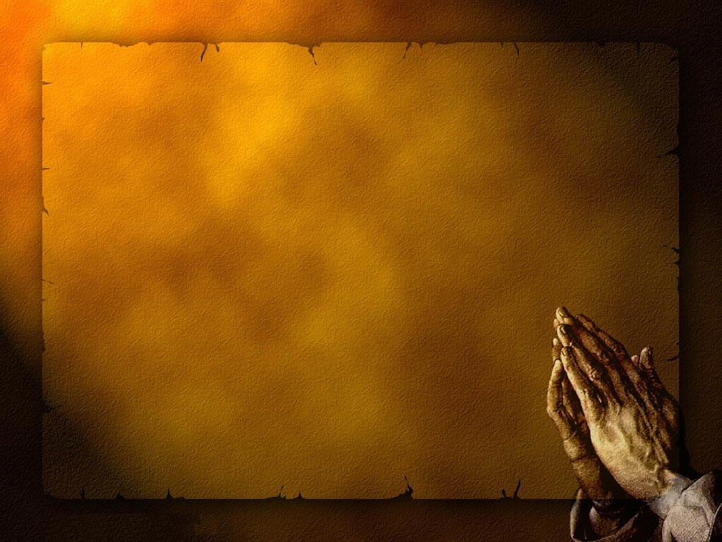 Hands   Prayer Wallpaper   Christian Wallpapers And Backgrounds