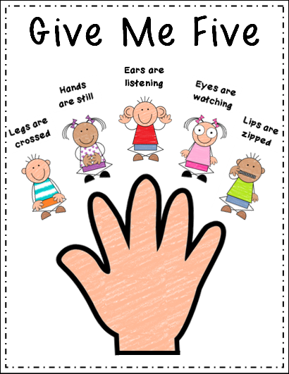 gesture and its role in classroom Gesture: second language acquisition and classroom research is organized in five sections: part i, gesture and its l2 applications, provides both an overview of gesture studies and a review of the l2 gesture research.
