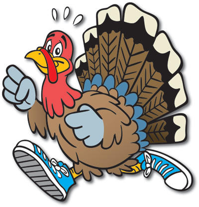 Pix For Turkey Exercising Clip Art Displaying 15 Good Pix For Turkey