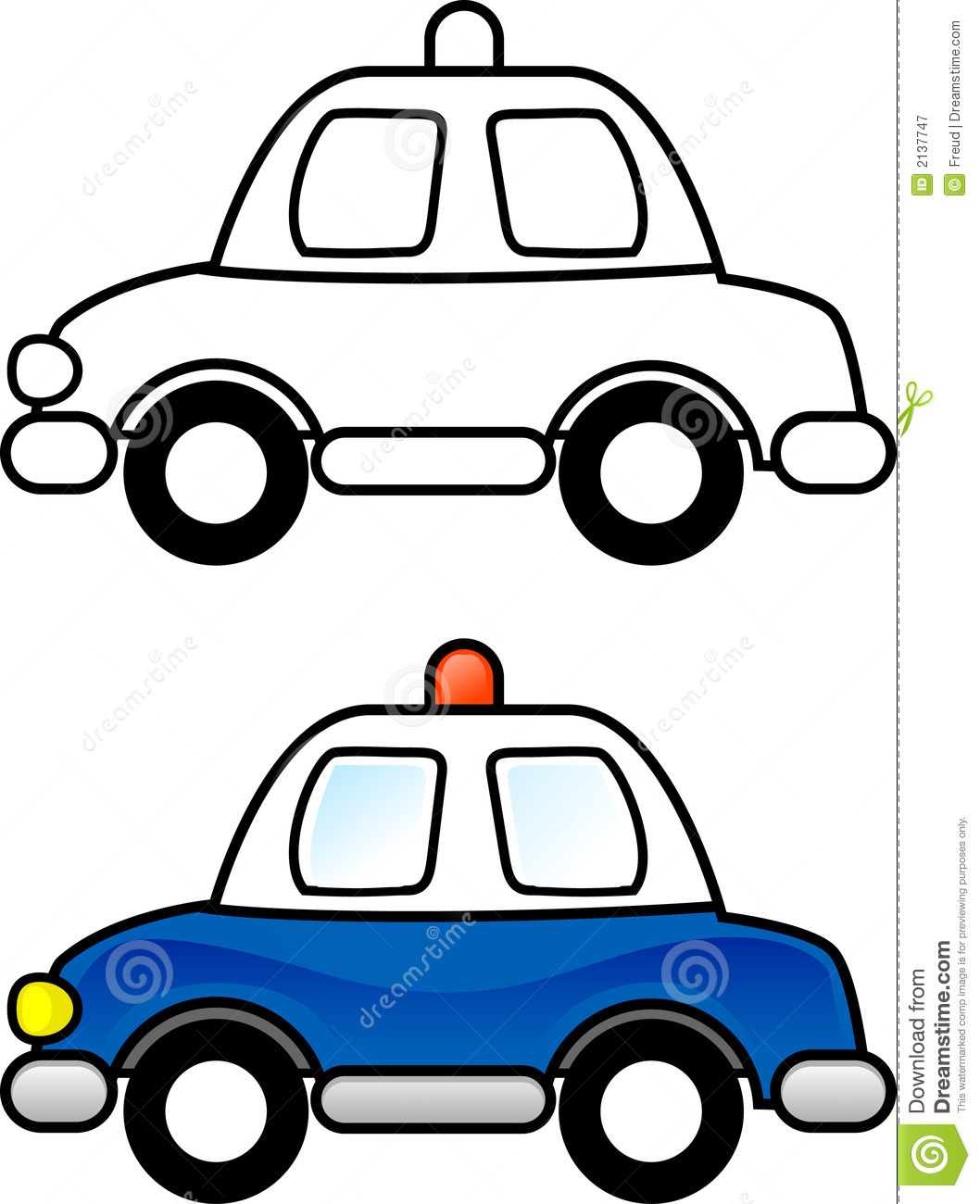 Police Officer Badge Clipart Police Car Clipart Police Car 2137747 Jpg
