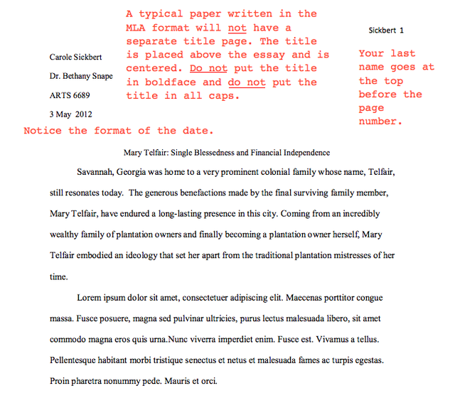 Acknowledgement example for research paper