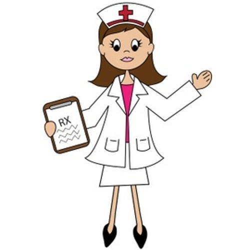 Clip Art Nurse Cartoon Clip Art nursing home cartoon clipart kid use these free images for your websites art projects reports and