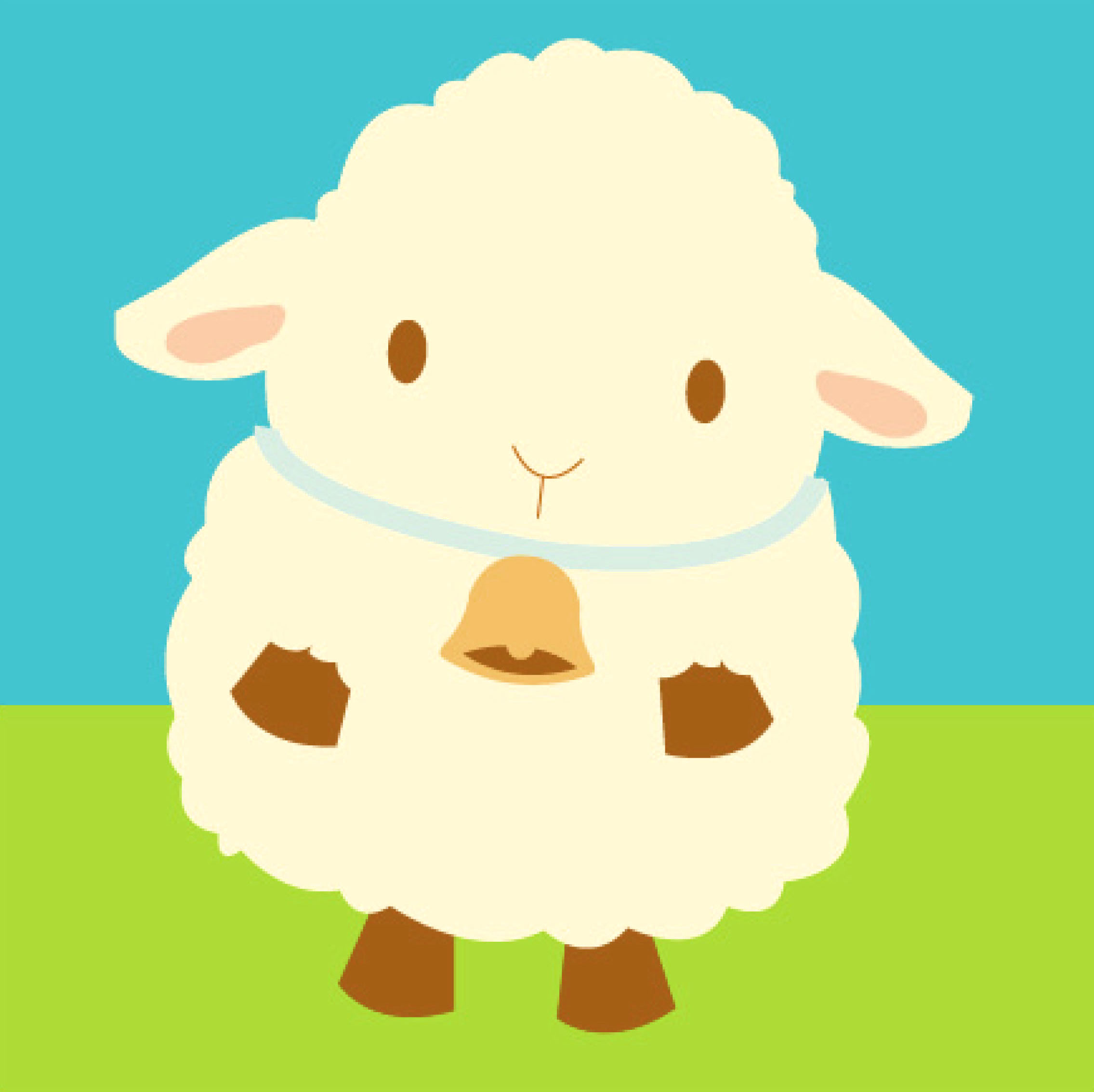 59 Images Of Baby Lamb Clipart   You Can Use These Free Cliparts For