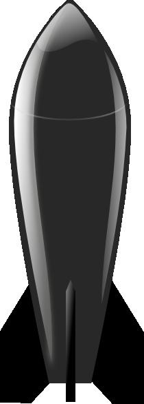 Bomb Clip Art At Clker Com   Vector Clip Art Online Royalty Free