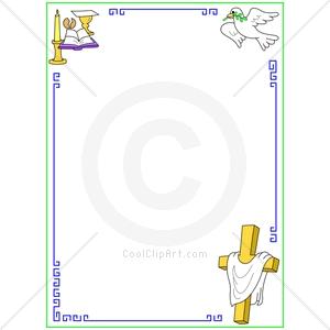 Religious Church Anniversary Clipart - Clipart Kid