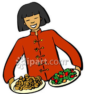 Chinese Language Clipart - Clipart Kid