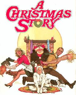 christmas story clipart clipart suggest