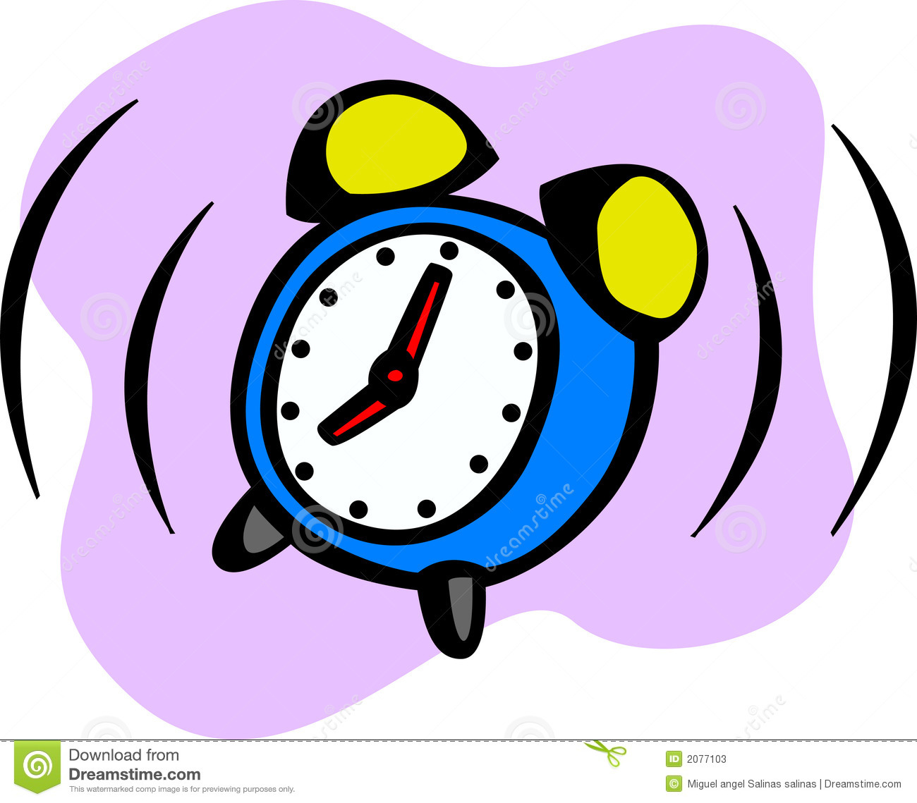 Clock Clipart Black And White   Clipart Panda   Free Clipart Images