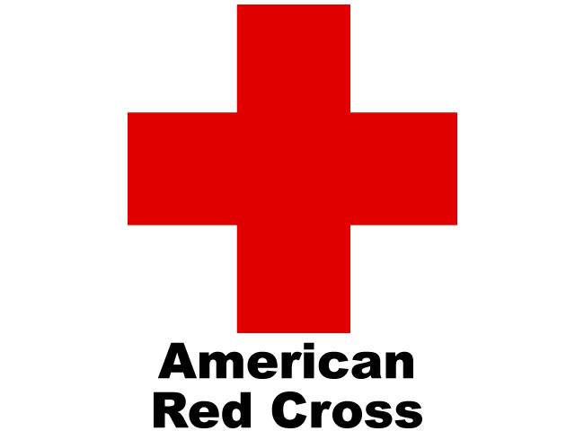 Hanapin Marketing And The American Red Cross   Hanapin Marketing