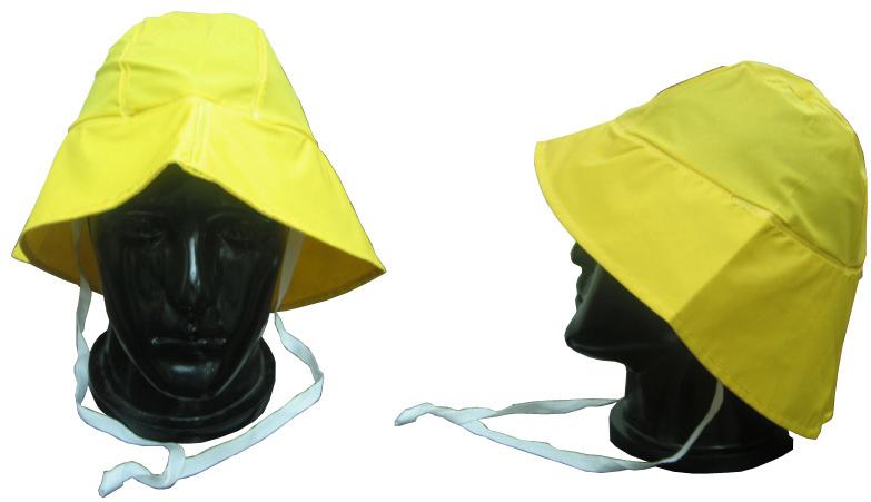 yellow rain hat clip art yellow rain hat remove this