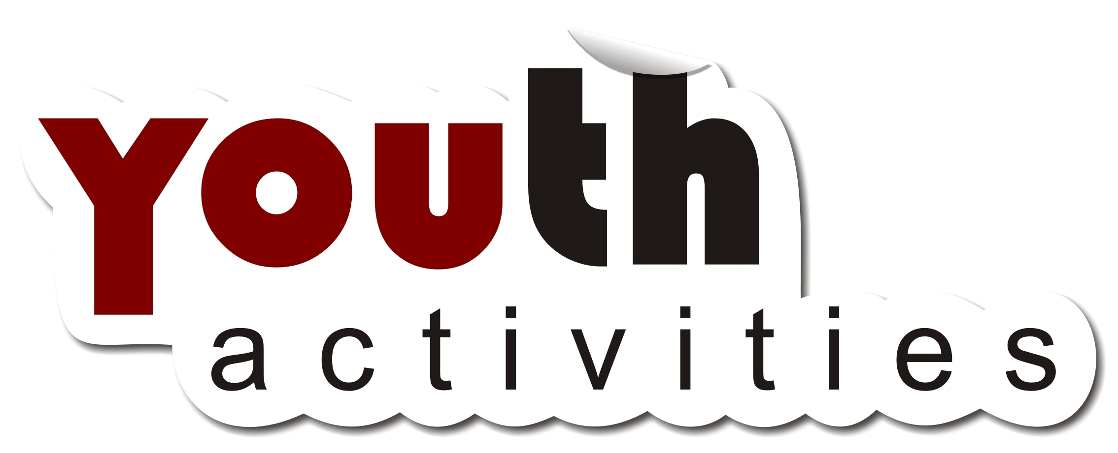 Youth Activities   Free Images At Clker Com   Vector Clip Art Online