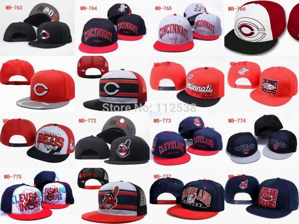 cincinnati reds hat clipart clipart suggest