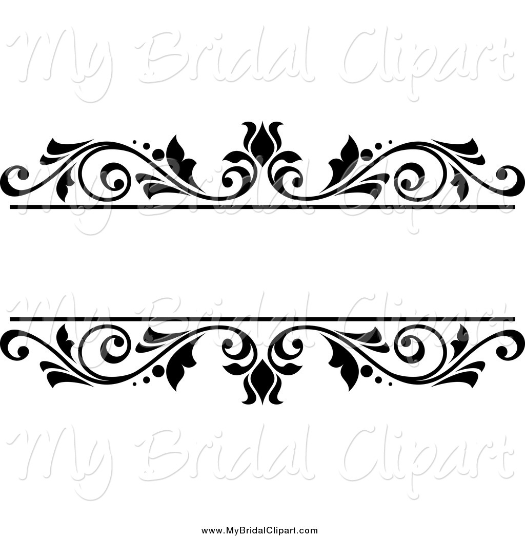 Clip Art Black And White Border   Clipart Panda   Free Clipart Images