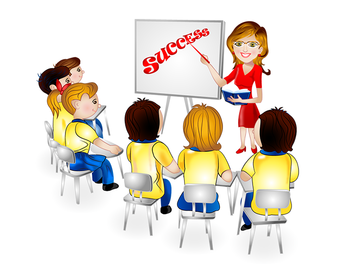 Clip Art Training Clip Art employee training clipart kid coa s includes
