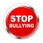 Cyber Bullying Illustrations And Clipart  110 Cyber Bullying Royalty