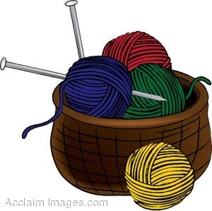 Related Keywords & Suggestions for knitting needles cartoons