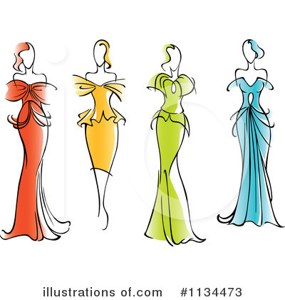 fashion graphics clipart clipart suggest free fashion clipart images free clipart fashion models