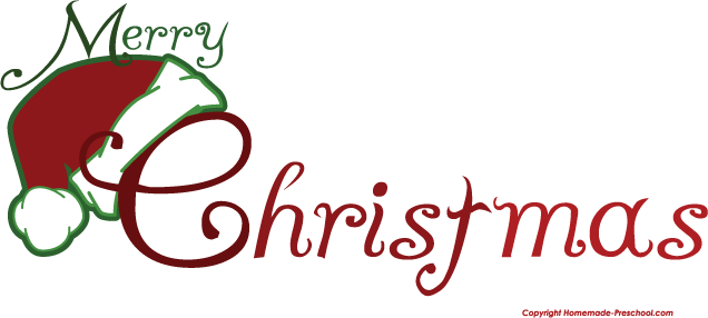 Merry Christmas Clip Art In Dxf Format   Clipart Panda   Free Clipart