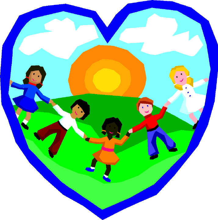 Reflections On Schools Children And Tragedy  Online Resources To