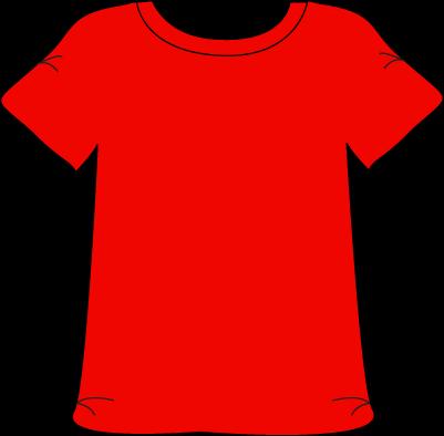 Clip Art Clipart T-shirt t shirt clipart kid clip art designs panda free images